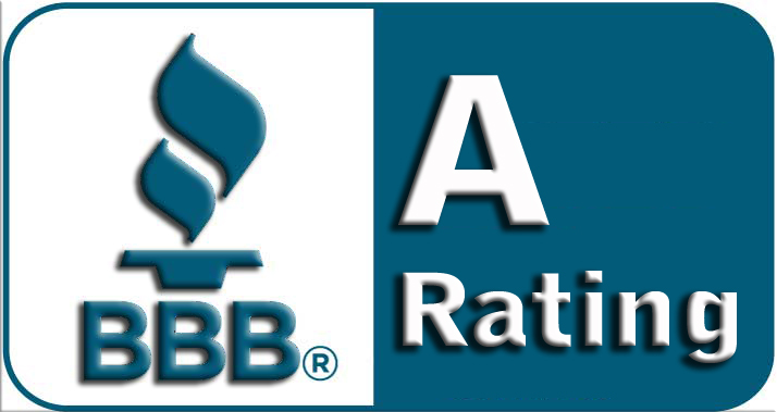 BBB rating of Debtcc