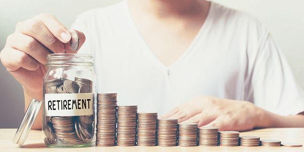 6 Proven tips to boost your retirement savings
