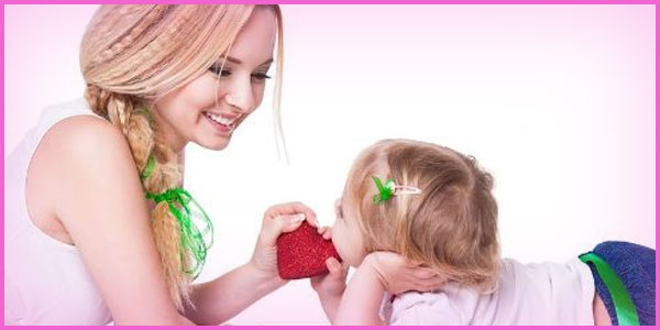 Being a single parent: Some cost-effective special plans to enjoy the V-Day