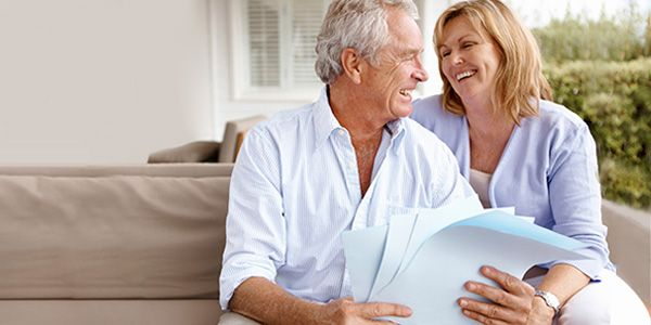 How can you choose the best retirement plan for you