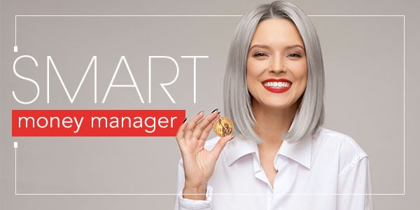 How women are better money managers and tips of managing money