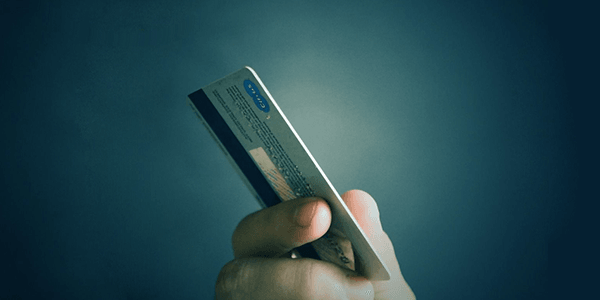 Switching to credit cards from other debts - The best thing to do!