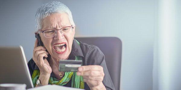 annoying-credit-card-fees