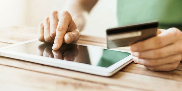 Automatic payments authorization - What you need to know