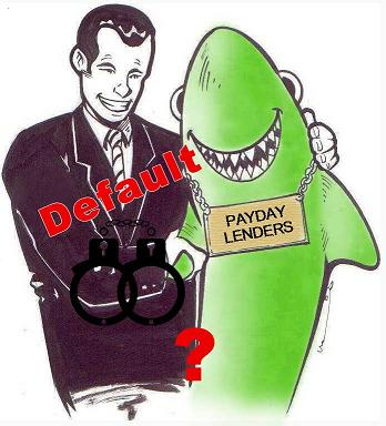 Payday loans with disability as income image 10