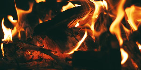 Unveiling the FIRE and do you need to go for it!?