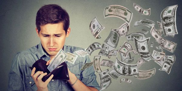 The smart ways for students to dominate money like elites