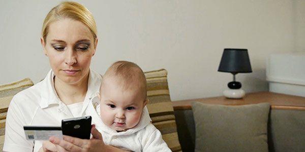 Useful credit repair tips for single moms