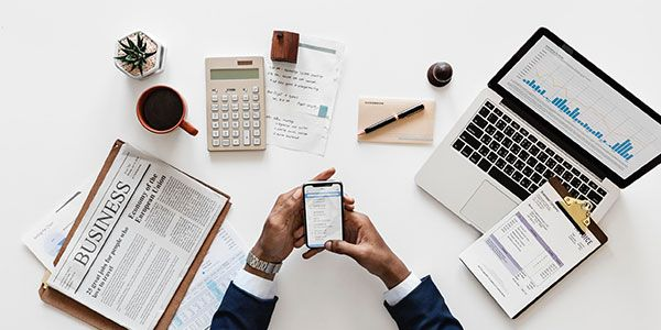What are the basics of comprehensive financial planning?